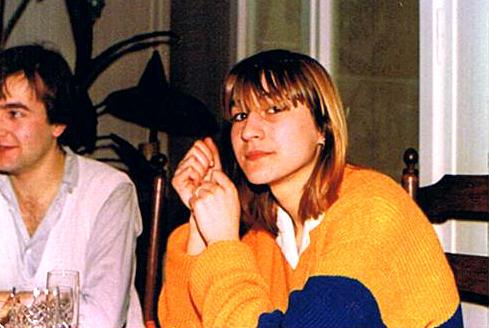 1979 03 anniversiare isa 18 ans