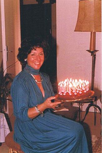 1979 09 anniversaire micheline louveciennes