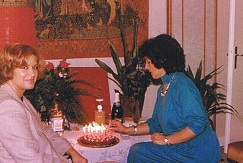 1979 09 anniversaire sylvie et moi