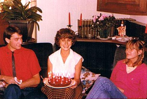 1979 09 anniversaire sylvie micheline louveciennes