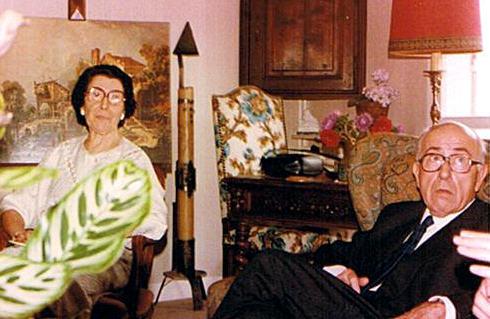 1979 09 taty tonton louveciennes