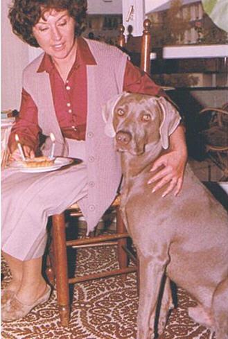 1979 10 louveciennes nelson 2 ans