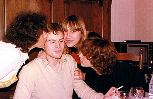 1979 12 04 bruno 23 ans