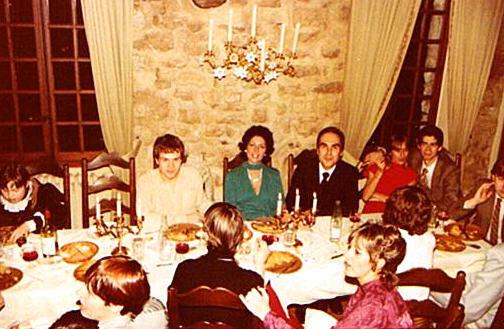 1979 12 14 mariage eric christine mesnil st denis 4