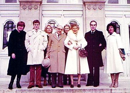 1979 12 21 mariage matty 01