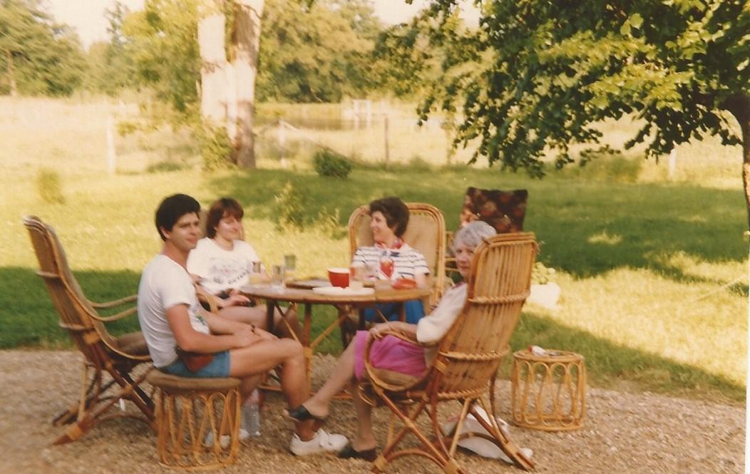 1984 06 21 philippe 2