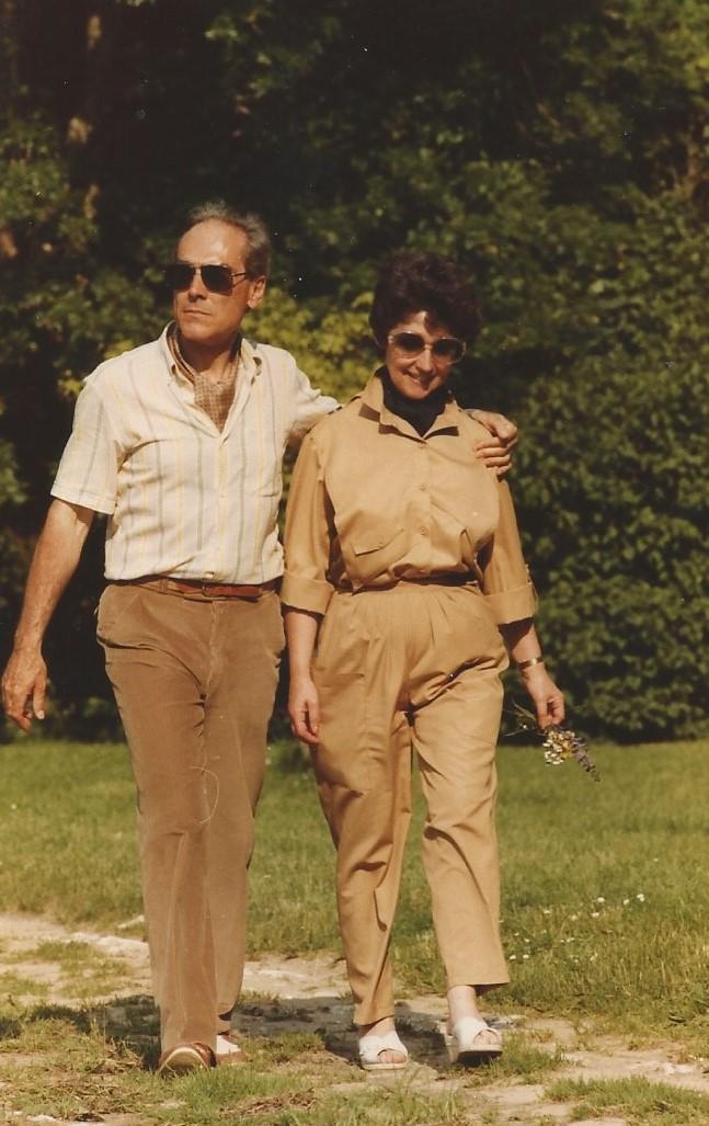1984 6 richard et micheline