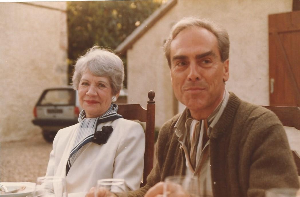 1984 an rd maman richard
