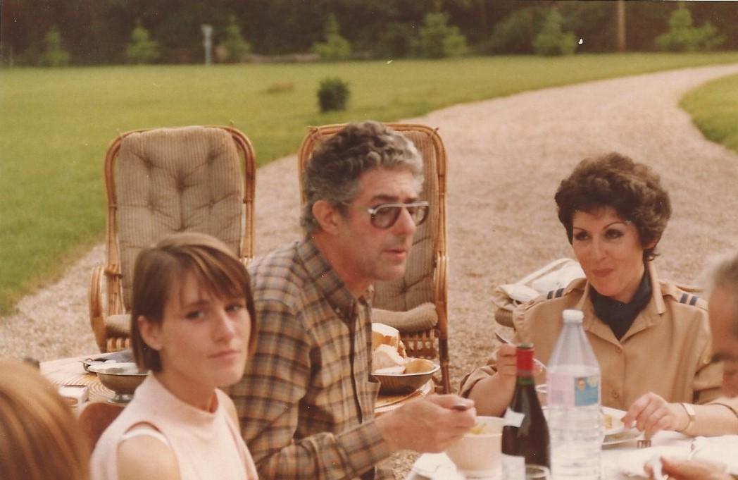 1984 an rd sophie jacques micheline