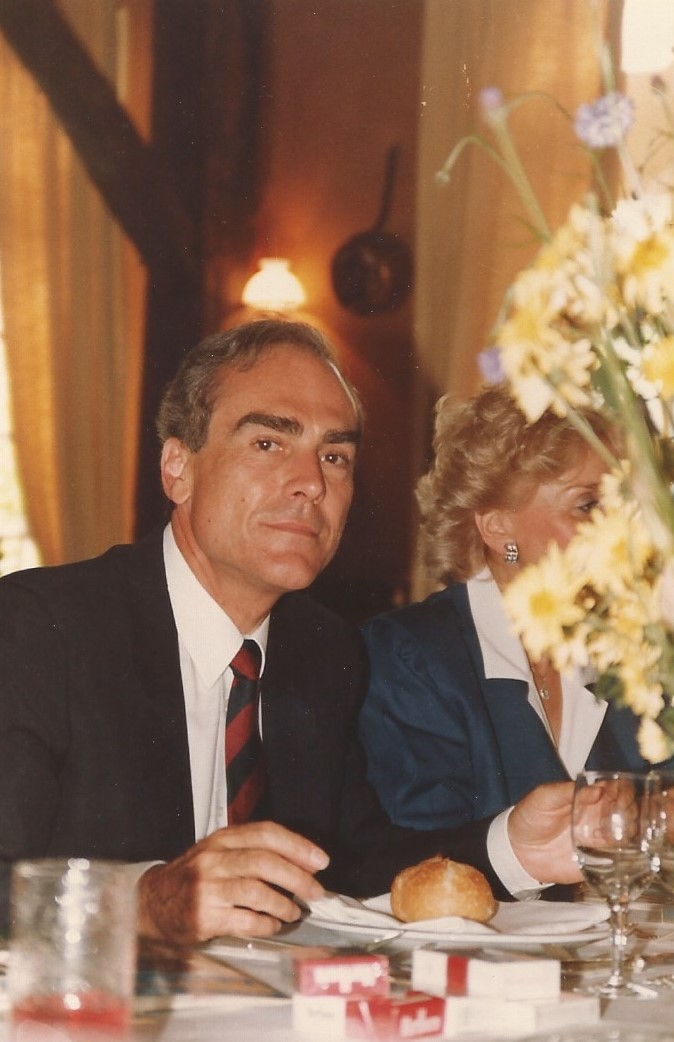 1984 anniversaire richard 50ans
