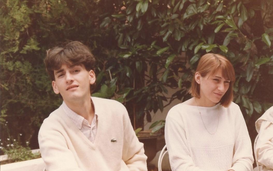 1984 annrd isabelle jerome