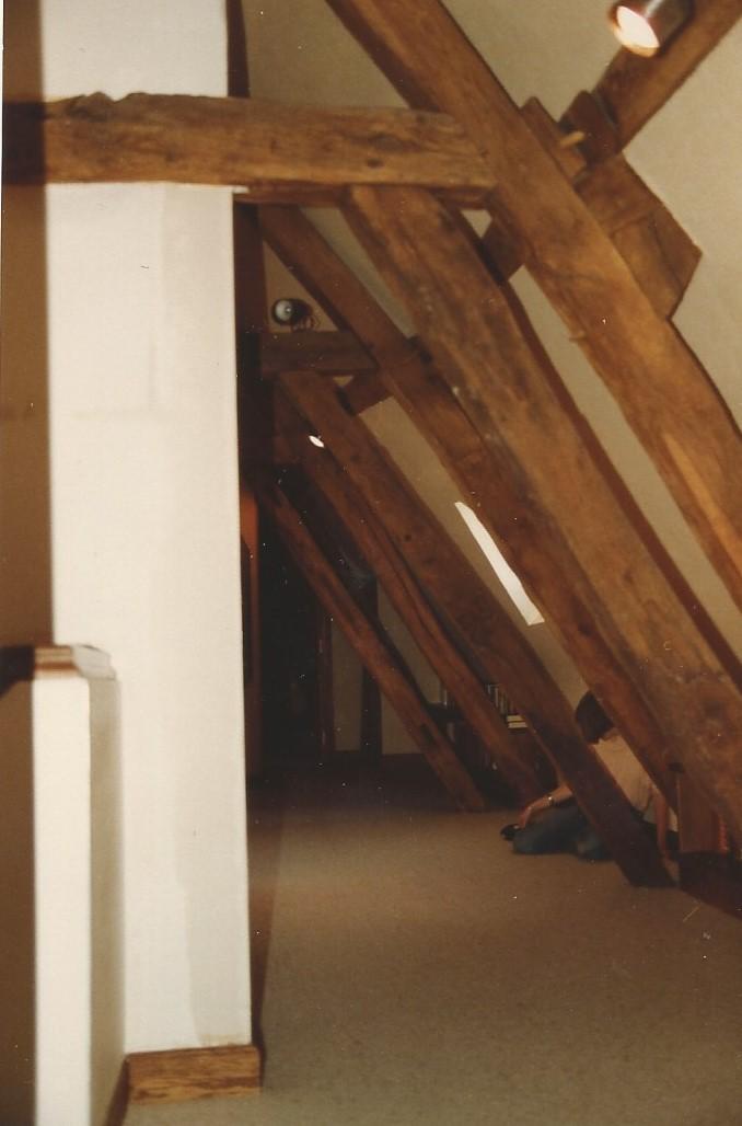 1984 couloir et nelson
