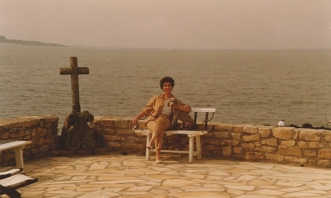 1984 x bretagne 7