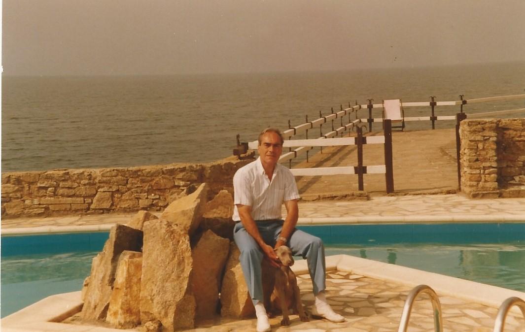 1984 x bretagne 8