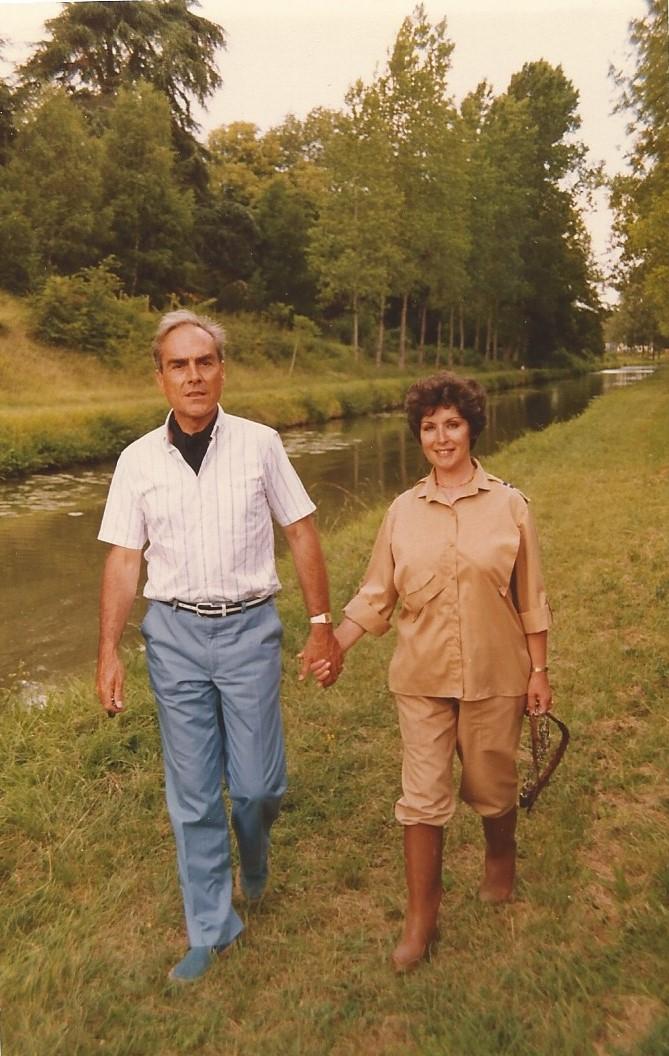 1984 y 08 le long du canal