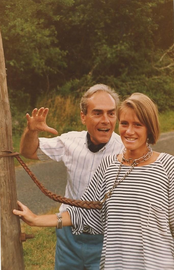 1984 y 08 richard sophie