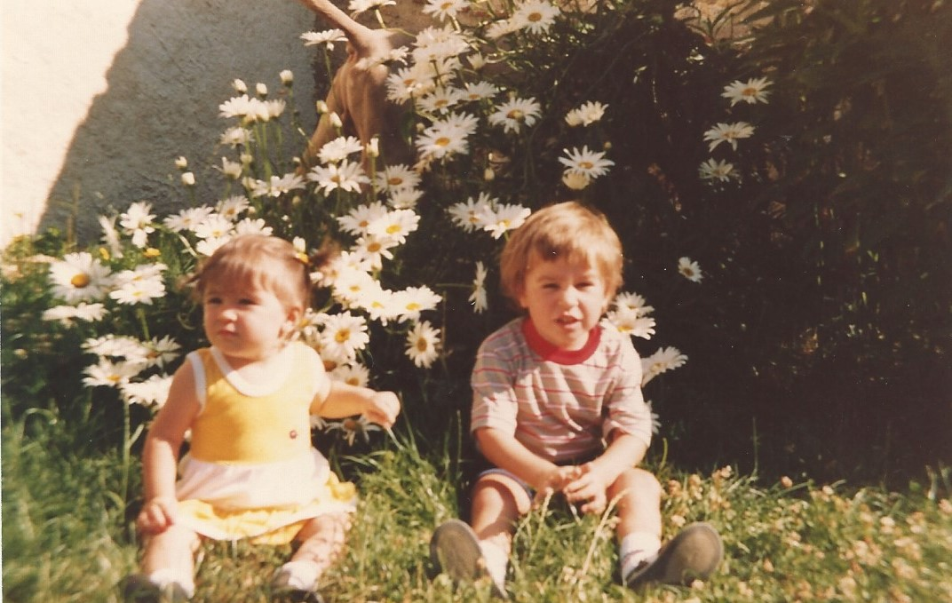 1984 z cecile et vincent