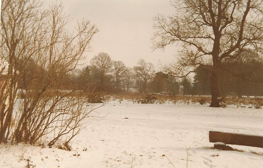 1984 zz4 la neige au rendez vous